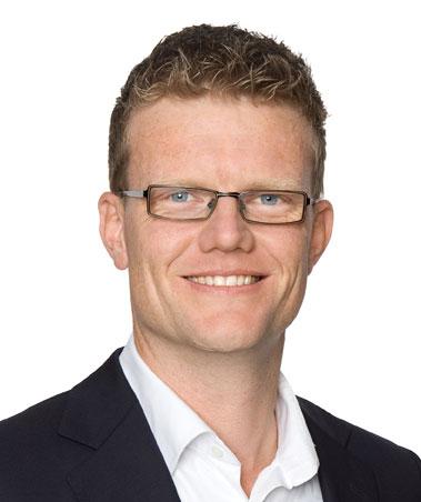 Marco Neeft